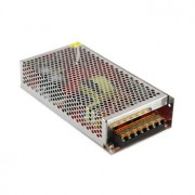 VT-20025 25W LED POWER SUPPLY  NON-WATERPROOF 12V 2.1A