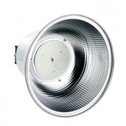 VT-9051 50W SMD LED HIGHBAY COLORCODE:6000K