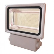 VT-47200 200W LED FLOODLIGHT IP65 COLORCODE:6000K GREY BODY
