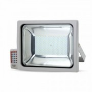 VT-4752 50W SMD RGB FLOODLIGHT WITH FR REMOTE CONTROLL