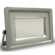 VT-4850 50W SMD FLOODLIGHT COLORCODE:6000K GREY BODY